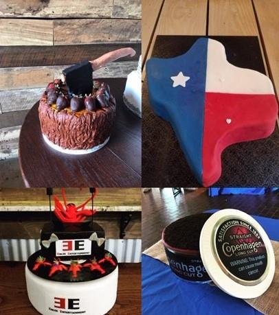 Grooms Cake 011619 (2)