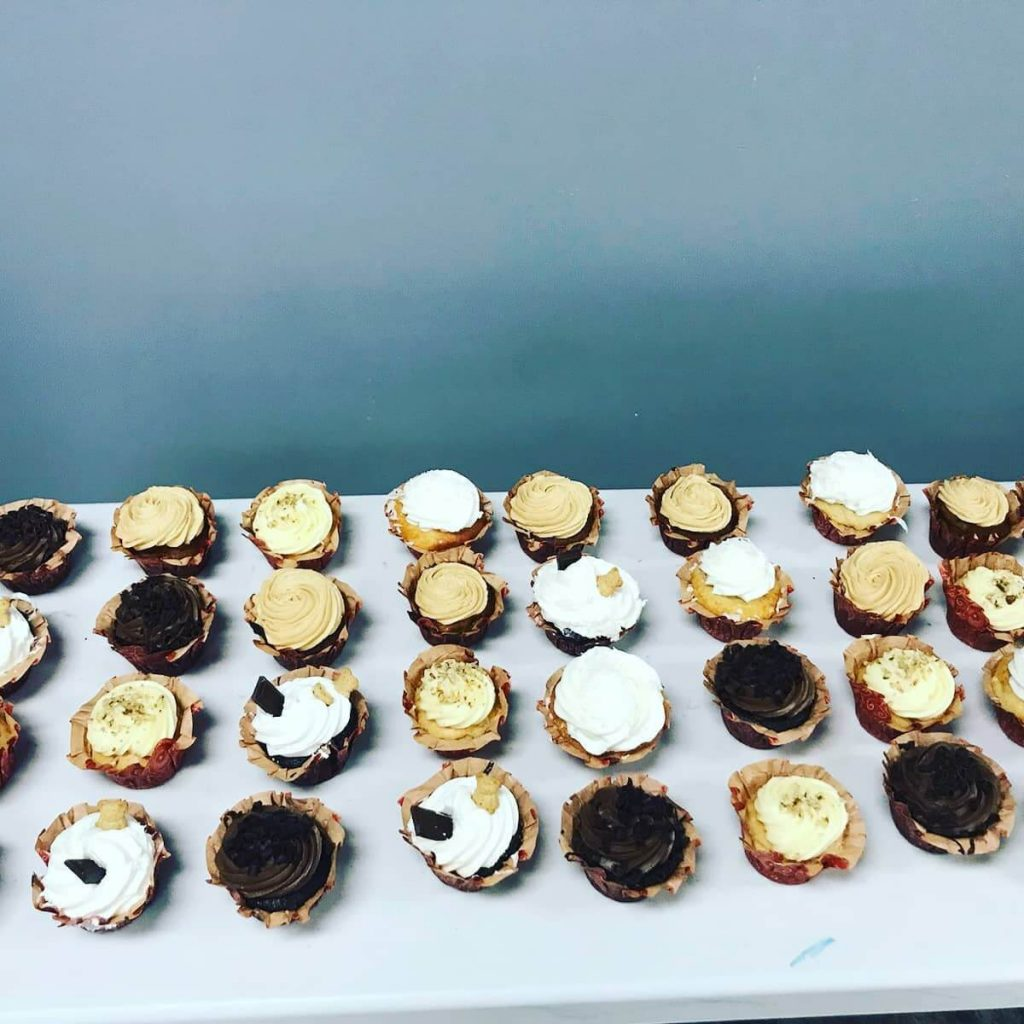 Verneles_Cupcakes