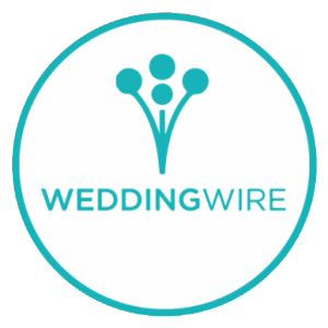 weddingwire-circle
