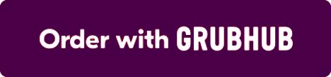 grubhub-purple