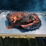 Verneles_BBQ_Meats_Catering