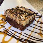 Verneles_Brownie_Dessert