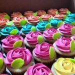 Verneles_Classic_Cupcakes