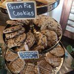 Verneles_Cookies