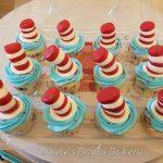 Verneles_Fillings_Cupcakes