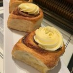 Verneles_Pastries