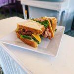 Verneles_Sandwiches