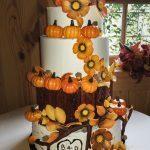 Verneles_Seasonal_Cake