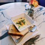 Verneles_Soup