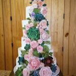 Verneles_Specality_Cake
